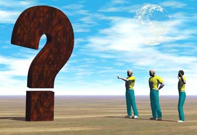 znak-pitanja