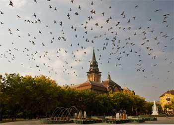 Subotica-jato-nad-gradom