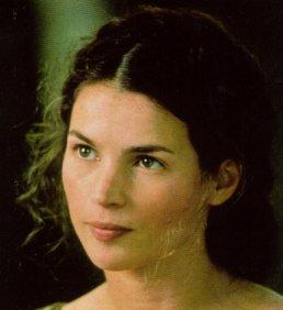julia-ormond