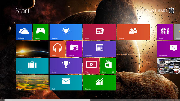 Space-Theme-for-win-8